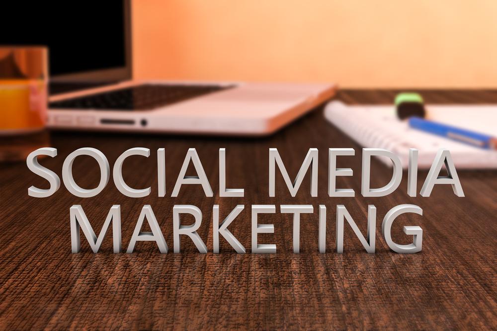 Топ важных преимуществ маркетинга в социальных сетях